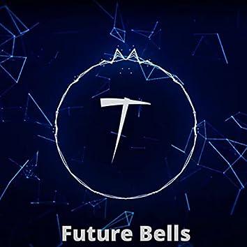 Future Bells