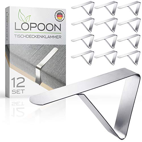 Pautun -  Lopoon Premium