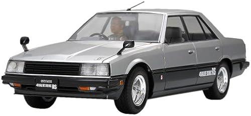 Nissan Skyline 2000RS 1 24