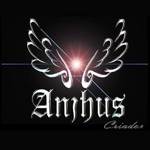 Anjhus