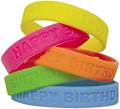 Best paper wristbands staples Reviews