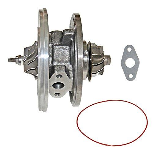 Turbo CHRA Cartucho 0375.J3, 0375.J6, 0375.J7