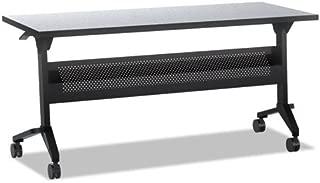 MLN1872TFLK4 - Flip-n-Go Table Top