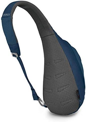 Small mens shoulder bag _image1