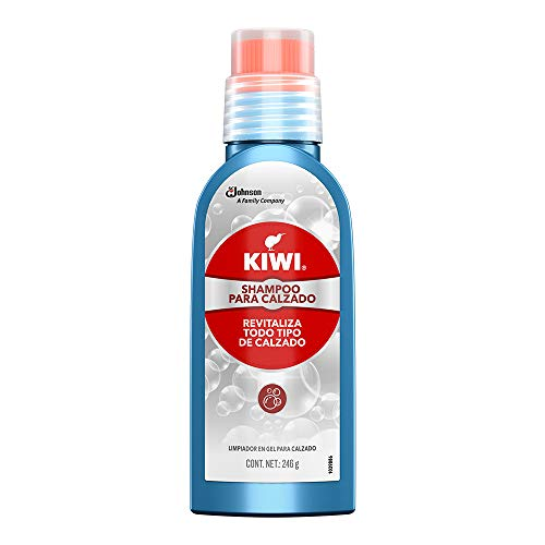 sillón de suelo de la marca KIWI