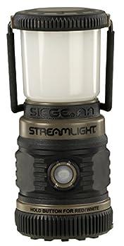 Best streamlight 44941 Reviews