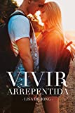 Vivir arrepentida (Titania fresh)
