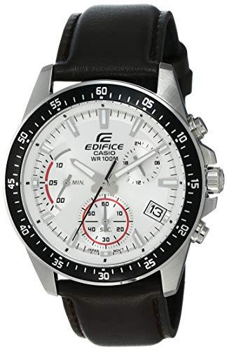 Relógio Casio Edifice Masculino EFV-540L-7AV
