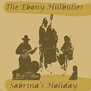 Sabrina's Holiday