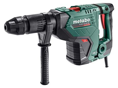 metabo 600766610 SDS Max Hammer Drill