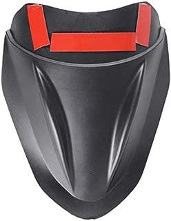 G/üde GSZ 200//400 Guardabarros el/éctrico