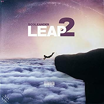 L.E.A.P. 2