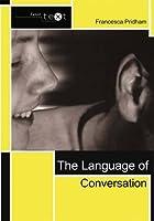 The Language of Conversation (Intertext)