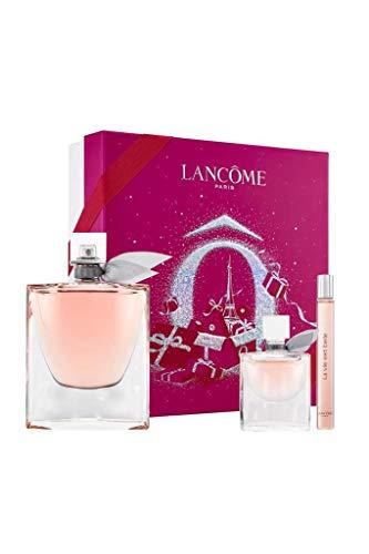 Lancôme La Vie Est Belle - Eau de Parfum 100 ml + 10 ml