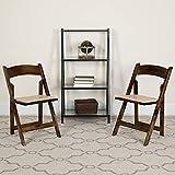 Flash Furniture 4 Pack HERCULES...