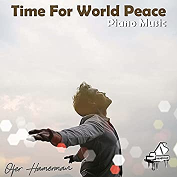 Time For World Peace