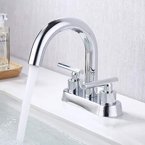 3 4 bath faucet - 8