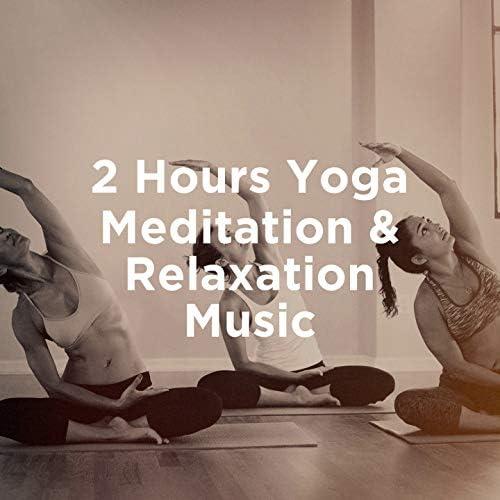 Sounds of Nature White Noise for Mindfulness Meditation and Relaxation, Kundalini: Yoga, Meditation, Relaxation, Yoga Sounds
