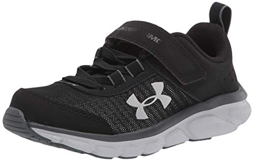 Top 10 best selling list for sports shoes for boys