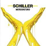 Schiller: Morgenstund [CD]