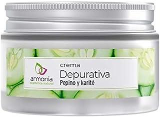 Armonia Crema - 1 unidad