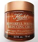 Powerful Wrinkle Reducing Cream - 2.5oz