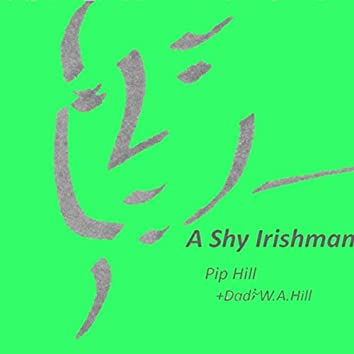A Shy Irishman