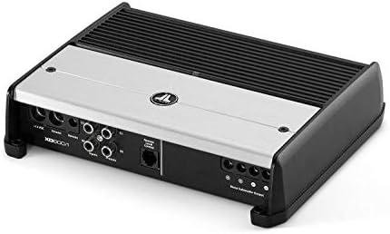 Top 10 Best jl audio mono amplifier
