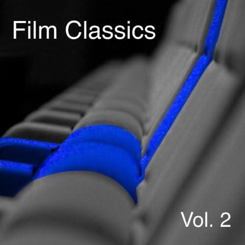 Film Classics Orchestra