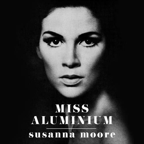 Miss Aluminium cover art