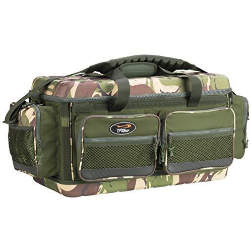 TF Gear Survivor Carp Fishing Luggage Heavy Duty Carryall