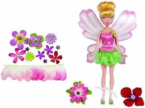 Disney - Deluxe - Flower Scents Tinkerbell by Disney