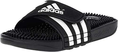 adidas Adissage Sandal (Toddler/Little Kid/Big Kid)
