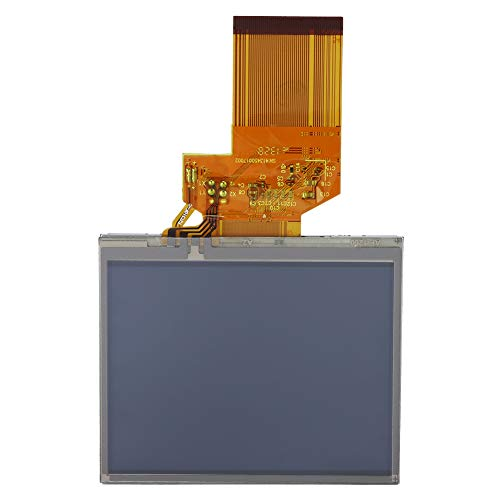 3,5-Zoll-TFT-LCD-Display RGB-LCD-Display-Modul 320 x 240 Display-Panel LQ035NC111 54pin LCD