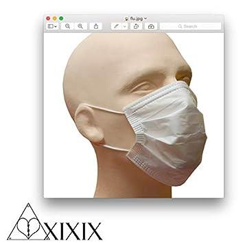 X.I.X.I.X
