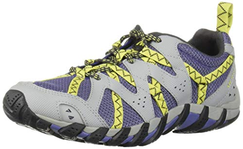 merrell water shoes