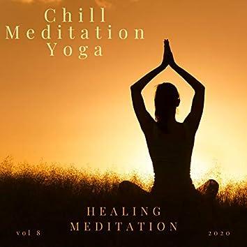 Sensitive Meditation