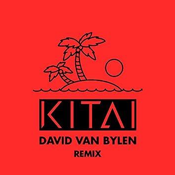 Riviera Maya (David Van Bylen Remix)