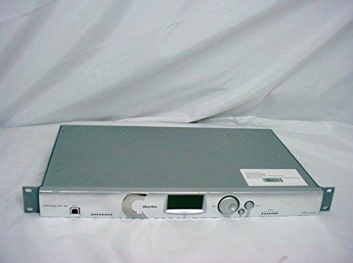 ClearOne Converge Digital to Audio Converter Module (910-151-880)