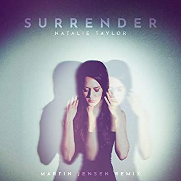 Surrender (Martin Jensen Remix)