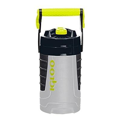 Igloo Proformance 1/2 gallon Sport Jug with Freeze Stick