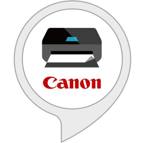 Canon Inkjet-Drucker