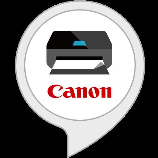 Canon Inkjet Printer