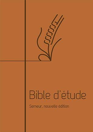 SEMEUR.JAR TÉLÉCHARGER GRATUIT BIBLE