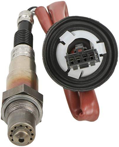 Bosch 15287Sensor de Oxígeno, OE tipo ajuste