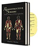 Reconstructive Surgery: Anatomy, Technique, and Clinical Application - Michael R. Zenn