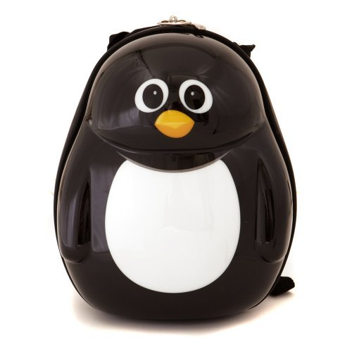 Trunki de Peko el Pingüino