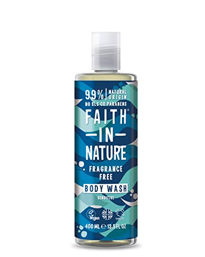 faith-in-nature-gel-doccia-100-naturale-complet
