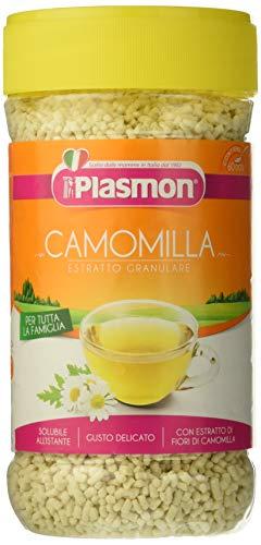 Plasmon Tisana alla Camomilla - 360 g