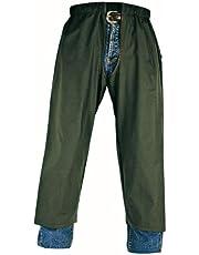 Baleno Forest - Pantalones para Hombre